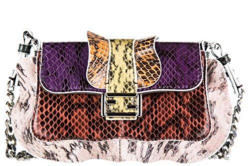Fendi-bolsos-con-asas-largas-para-compras-mujer-en-piel-nuevo-micro-baguette-ela