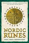 Nordic Runes: Understanding, Casting,...