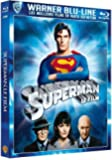 Superman, le film [Blu-ray]