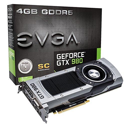 evga-04g-p4-2982-kr-4gb-gef-gtx-980-superclocked