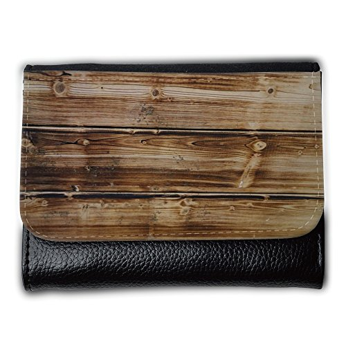 medium-faux-leather-wallet-with-card-slot-m00157528-wooden-wall-boards-plank-fence-medium-size-walle