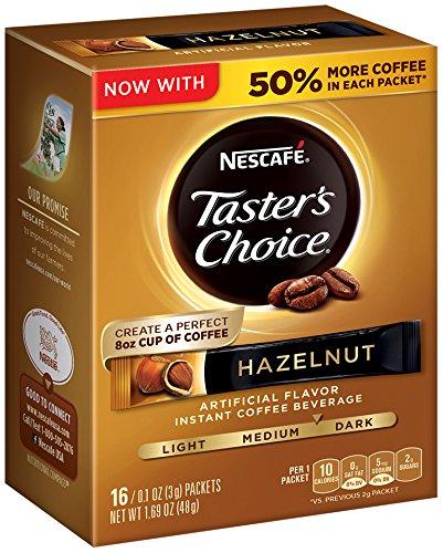 nescafe-tasters-choice-instant-coffee-beverage-hazelnut-pack-of-8-by-nescaf
