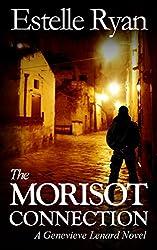 The Morisot Connection (Book 8) (Genevieve Lenard) (English Edition)