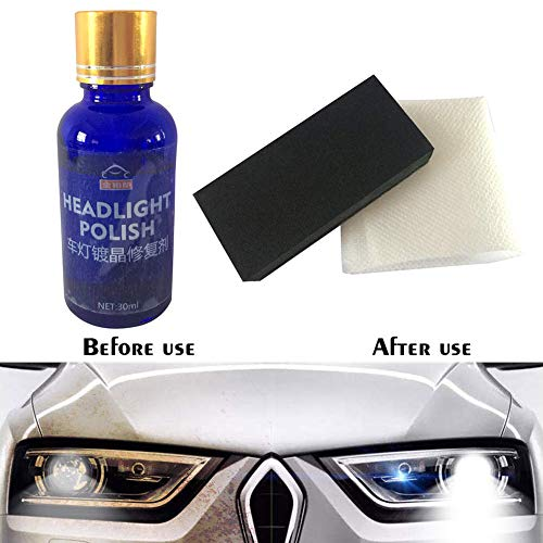 Paint Cleaner Back To Search Resultsautomobiles & Motorcycles Universal Uniform Stable Durable Multifunctional Car Nano Glass Hydrophobic Coating Rainproof Agent For Care Maintenance Clients First