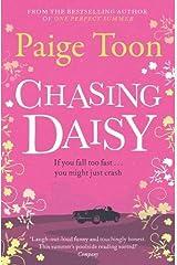 Chasing Daisy Paperback