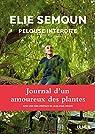 Elie Semoun, pelouse interdite par Semoun