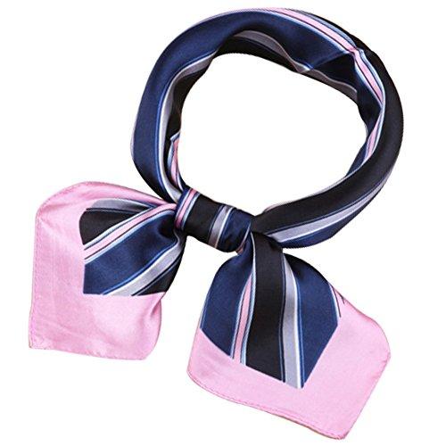 pb-soar-womens-ladies-square-scarf-head-neck-scarves-bandana-neckerchief-multiuse-58-x-58cm-23-patte