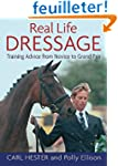 Real Life Dressage: Training Advice F...