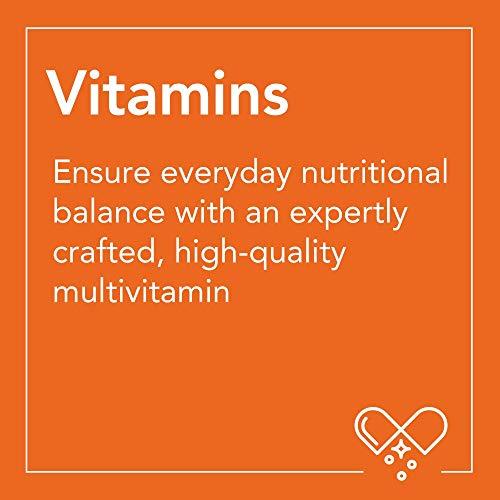 Zoom IMG-3 now foods mk 7 vitamin