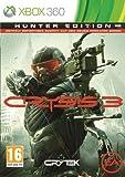Crysis 3 - Hunter Edition (uncut) [AT PEGI]