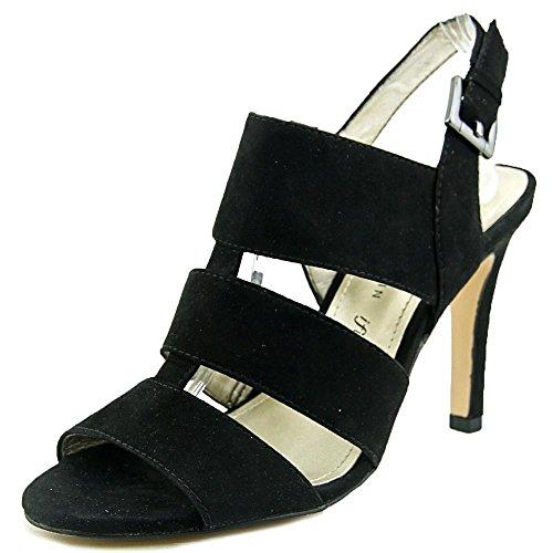 anne-klein-ak-ironnia-women-us-10-black-slingback-sandal