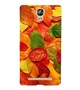 For Gionee Marathon M5 Plus Pattern, Grey, Amazing Pattern, Lovely Pattern, Printed Designer Back Case Cover By CHAPLOOS