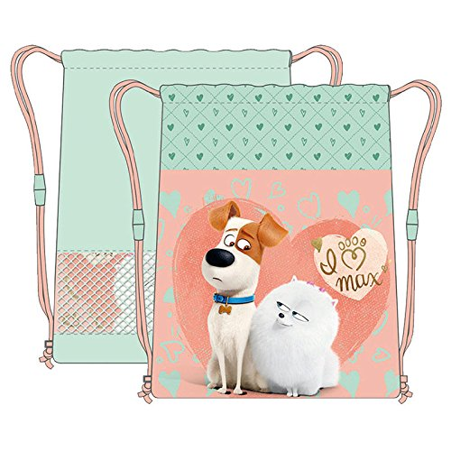 the-secret-life-of-pets-shoe-bag-turquoise-turquoise-dmo1247808