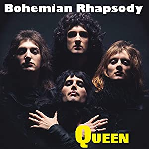 Queen -  The 12 Collection