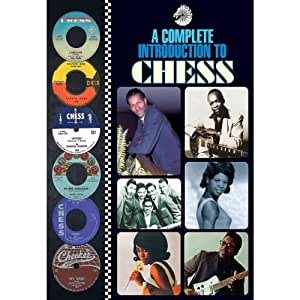 A Complete Introduction To Chess (Coffret 4 CD)