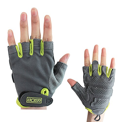 fingerless-weight-lifting-gloves-drunkqueen-gym-weightlifting-exercise-half-finger-riding-racing-spo