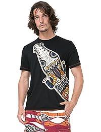 T Shirt Alaska