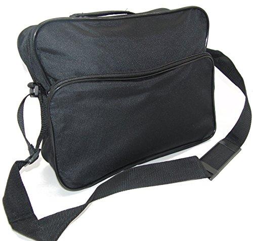 a5fe3156337e2 Arbeitstasche präsentiert Tasche Modelle RabamtaGO® Männer SONDERPOSTEN  quer Herren Reise von Umhängetasche XL Schultertasche verschiedene gAAqd