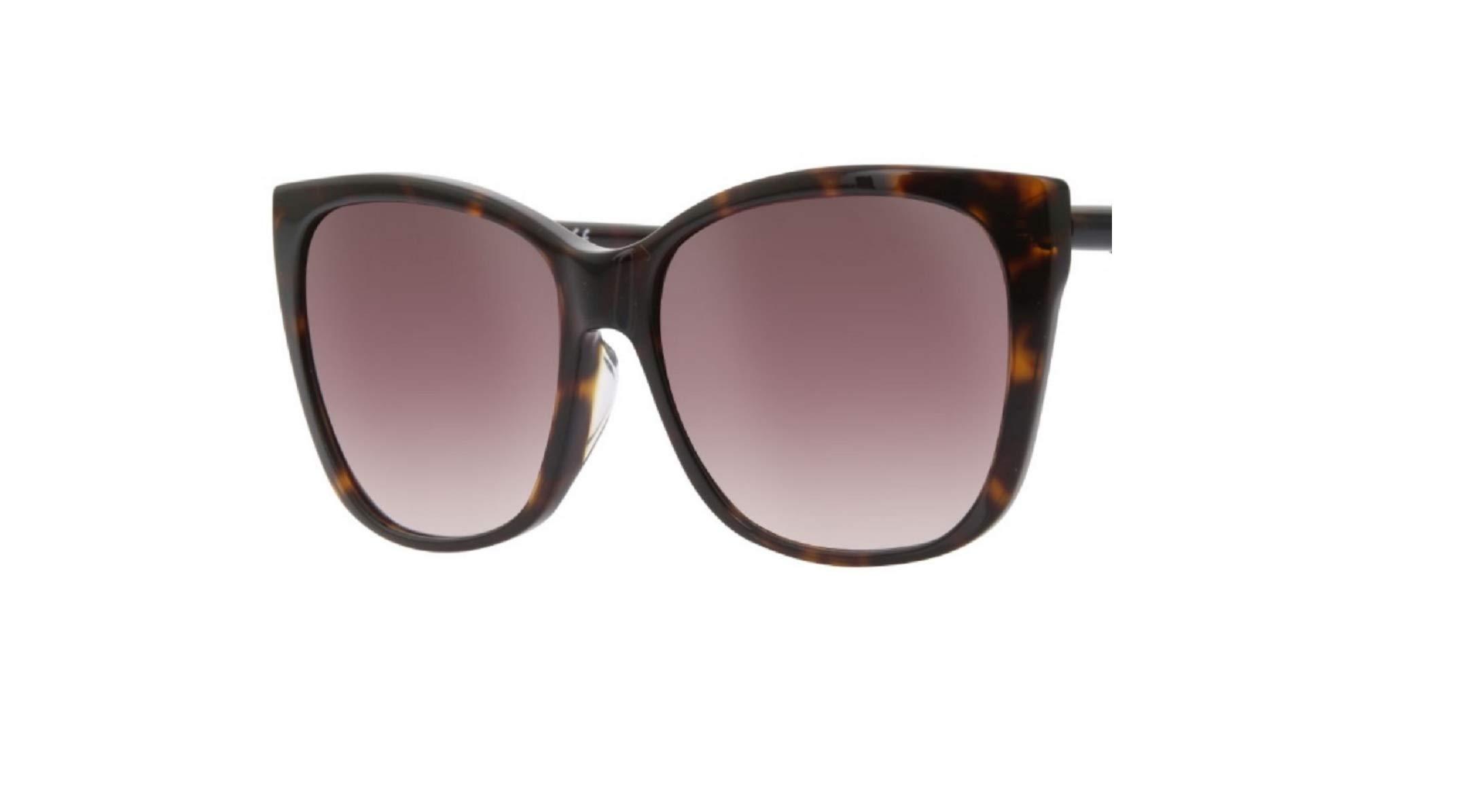 Swarovski Sunglasses SK0129-F 5952F Gafas de sol, Multicolor (Mehrfarbig), 59 para Mujer