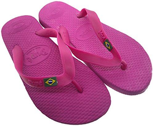 Dupè Revolution Brasil, Pink, 39/40 EU