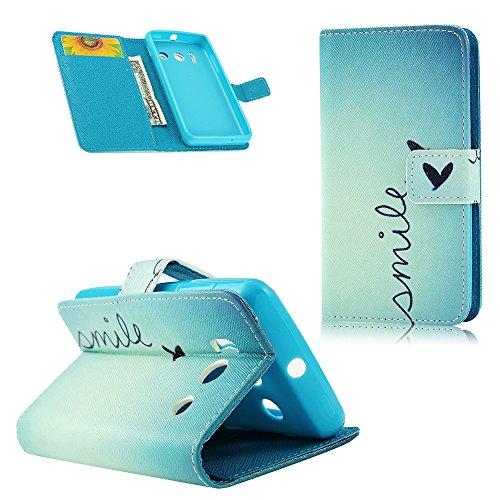 vcoer-pu-leder-lieber-herz-stil-case-hulle-schutzhulle-fur-huawei-ascend-y300-smartphone-stander-und