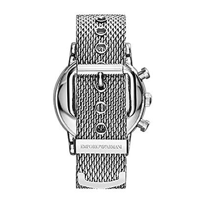 Emporio-Armani-Herren-Uhr-AR1808