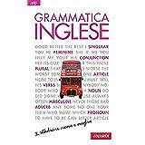 RIZZO ROSA ANNA (Autore) (3)Acquista:   EUR 0,99