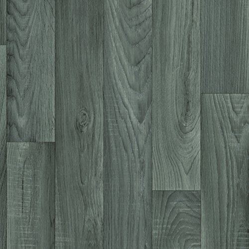 extremer-vinyl-flooring-kitchen-vinyl-flooring-2-metres-wide-choose-your-own-length-in-1ftfootlength