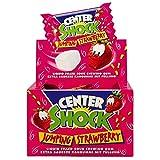 Dok Center Shock Erdbeere,100 Stück