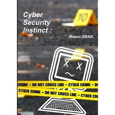 Cyber Security Instinct
