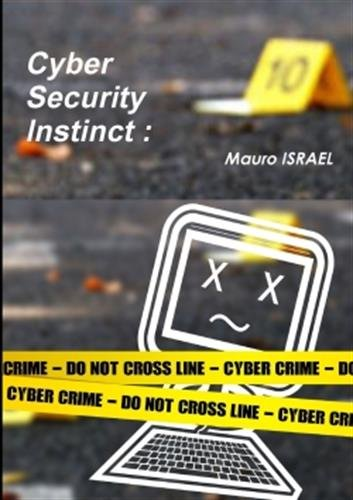 Cyber Security Instinct