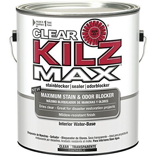 masterchem-industries-l200401-interior-exterior-1-gallon-kilz-max-clear-water-based-primer-by-master