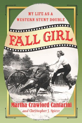 fall-girl-my-life-as-a-western-stunt-double