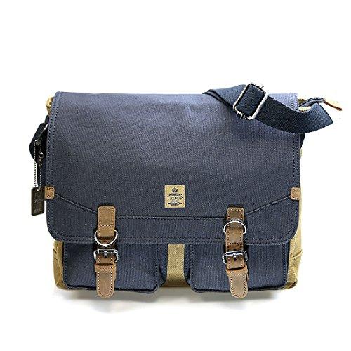 trp0418-troop-london-heritage-canvas-leather-messenger-bag-canvas-leather-satchel-tablet-friendly-sh