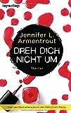 ISBN 3453412893
