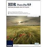 HDR Photo Pro 6.0 Mac & PC Bundle [Download]