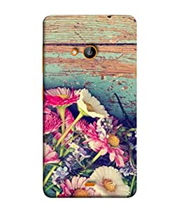 Fuson Designer Back Case Cover for Microsoft Lumia 535 :: Microsoft Lumia 535 Dual SIM :: Nokia Lumia 535 (Girl Friend Boy Friend Men Women Student Father Kids Son Wife Daughter )