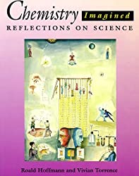 Chemistry Imagined: Reflections on Science by Roald Hoffmann (1995-03-30)