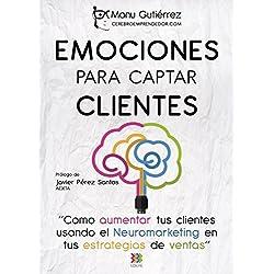 Emociones para captar clientes