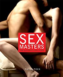 Sex Masters: The Ultimate Challenge