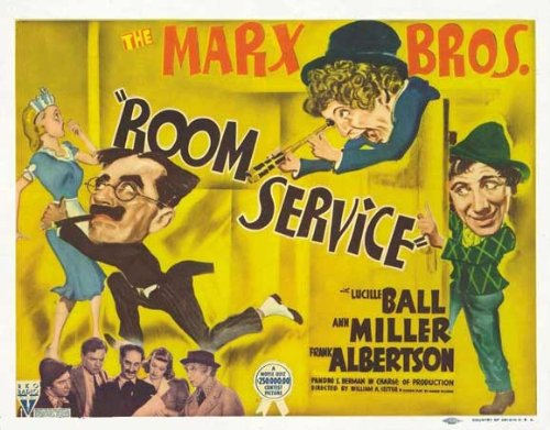 room-service-poster-movie-d-11-x-17-pollici-28-cm-x-44-cm-groucho-marx-harpo-marx-chico-marx-lucille