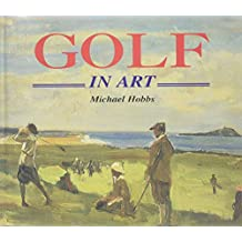 Golf in Art
