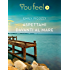 Aspettami davanti al mare (Youfeel): Il mare separa, ma a volte può unire per sempre