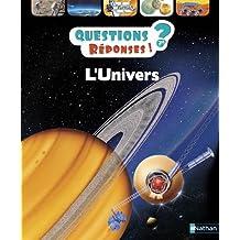 L'univers (3)