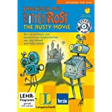 Englisch mit Ritter Rost - The Rusty Movie