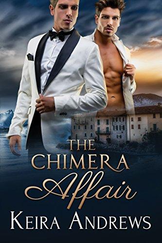 Gay novel romance