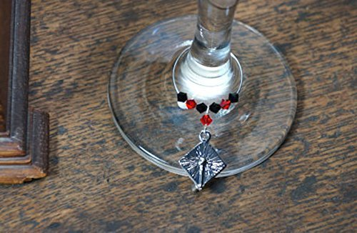 graduation-gift-wine-glass-charms-mortar-board-swarovski-crystal-crystal-charm-gifts-for-her-gifts-f