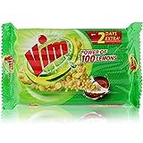 #8: Vim Lemon Scouring Bar - 200g Pack