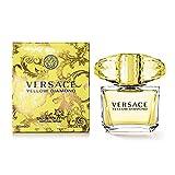 Versace Yellow Diamond 90ml eau de Toilette