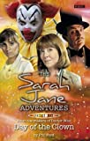 "Day of the Clown  (""Sarah Jane Adventures 8"")"